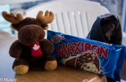 gotta have a Maxibon!