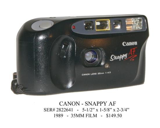 CanonSnappyAF1-vi