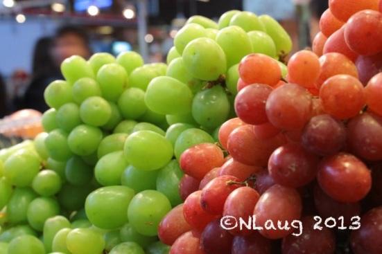 peel me a grape