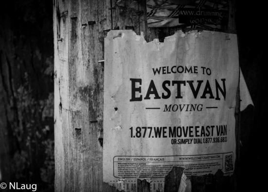 eastvan