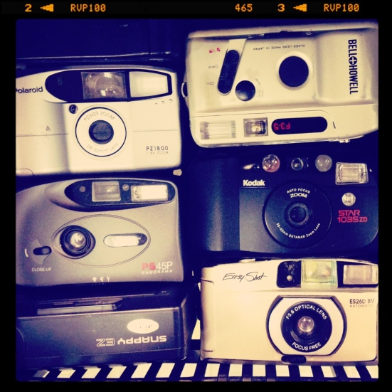 *Snap*Shoot*Film*
