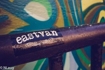 eastvan is the best
