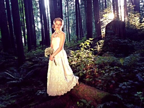 FW GW PhotoShoot Bridal 2