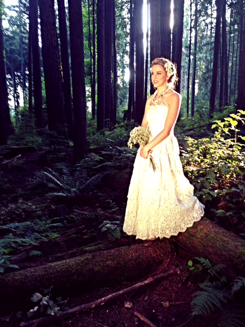 FW GW PhotoShoot Bridal
