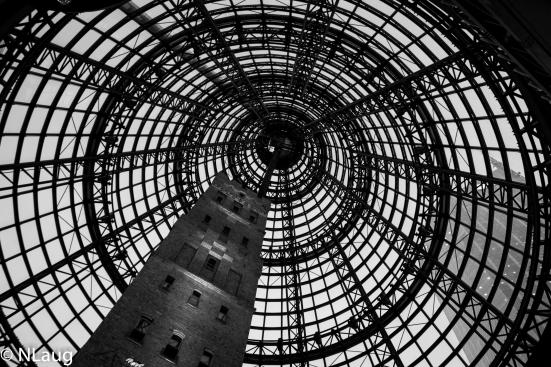 Melbourne-3330