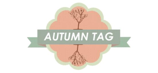 autumntag