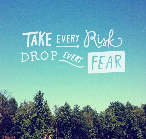inspiring-quotes-sayings-risk-fear