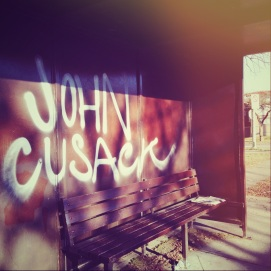 Love me some John Cusack!
