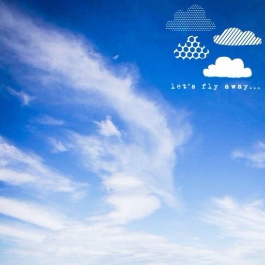 15. Clouds